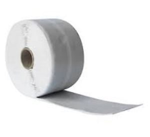 leak-seal tape