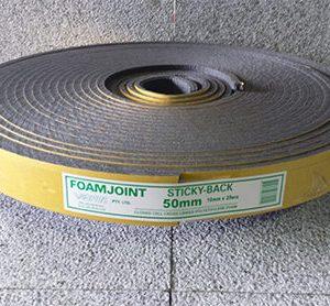 Foamjoint Adhesive