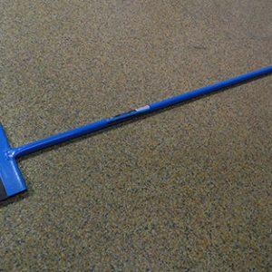 OX Pro Floor Scraper