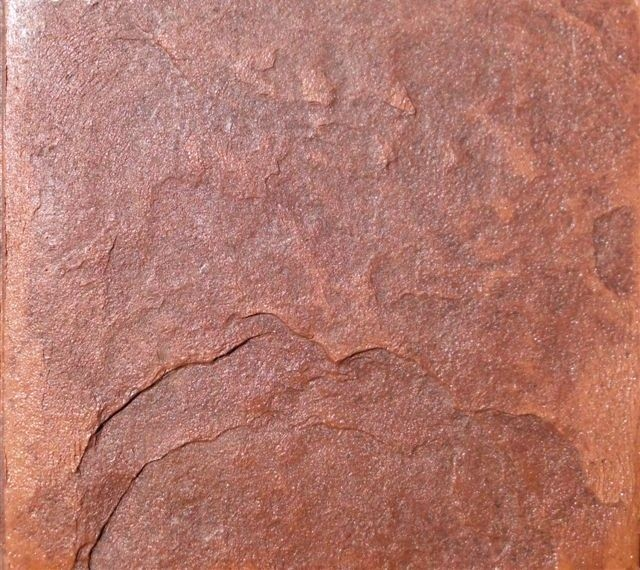 Stamp 01