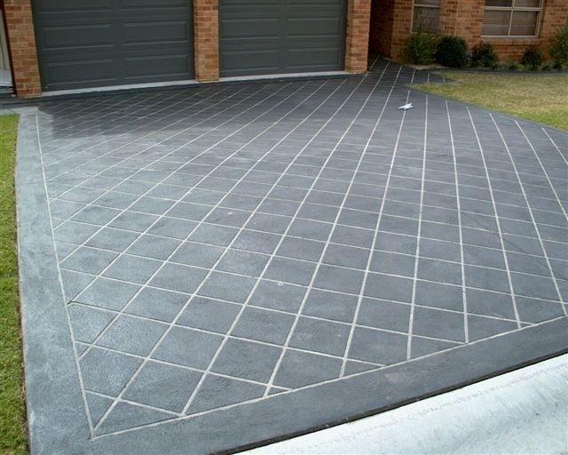 Large Tile