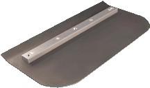 Combination Blade MFS 40-18