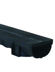 Easydrain Compact Channel